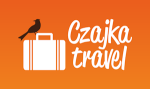 Czajka Travel