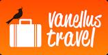 Czajka Travel